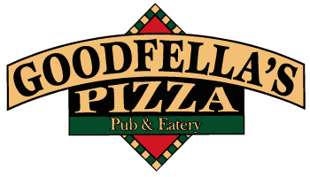 goodfellas_pizza_logo_2_350x200