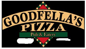 goodfellas_pizza_logo_2_350x200